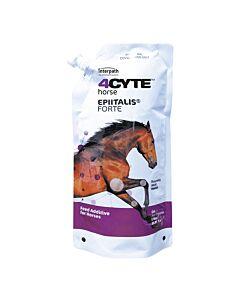 4CYTE Equine Epiitalis Gel Forte 1 Litre