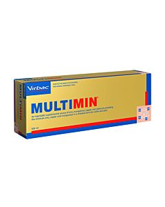 Multimin Cattle 500ml