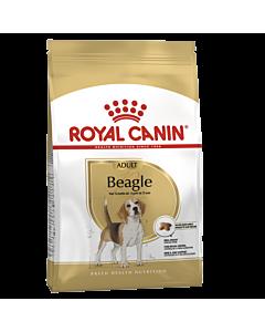 Royal Canin Breed Nutrition Dog Beagle 12kg