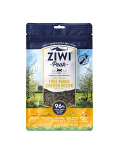 Ziwi Peak Air Dried Cat Food Chicken