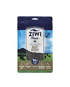 Ziwi Peak Air Dried Cat Food Beef