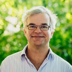 Steven Perissinotto